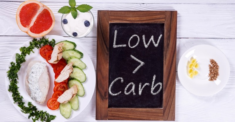 20 Low Carb Foods You Should Eat