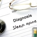 Sleep Apnea - Symptoms and Causes and Treatment Alternatives