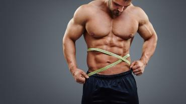 How To Gain Body Weight Quickly