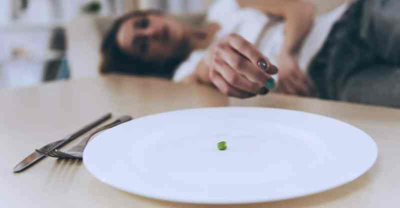 Fatigue and Loss of Appetite: Causes and Treatment