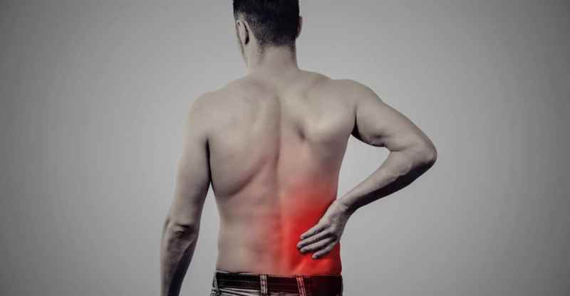 Muscle Relaxants: List of Common Muscle Relaxers