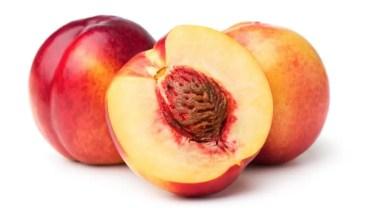 11 Amazing Benefits of Nectarines