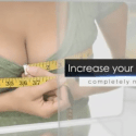 How To Make Your Boobs Grow Bigger Naturally