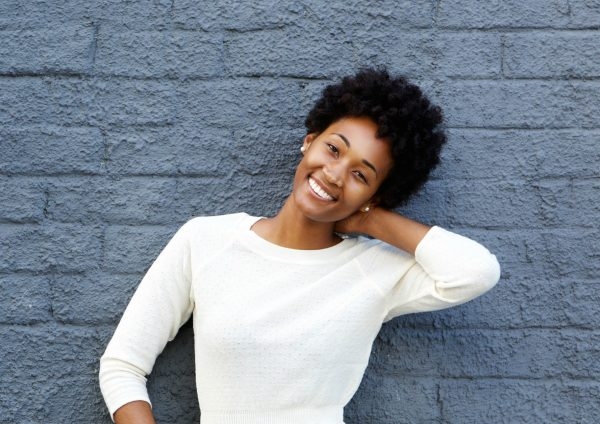 How To Go Natural: Important Tips For Black Hair