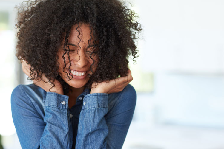 Most Popular Hair Growth Vitamins That Actually Work!