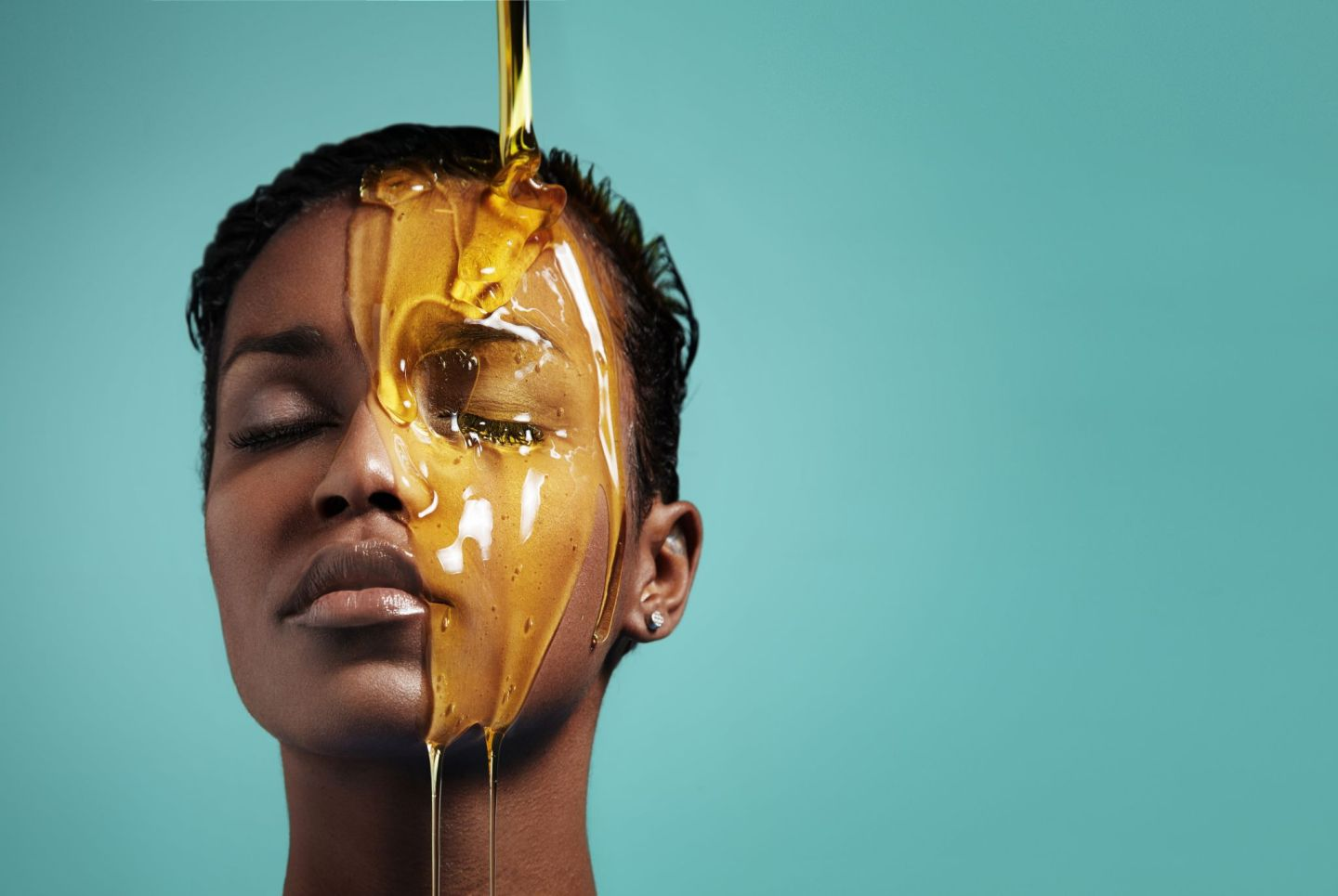 Good women hair care for natural hair starts with knowing what to do for each upcoming season. Get ready for fall and winter with these easy tips.