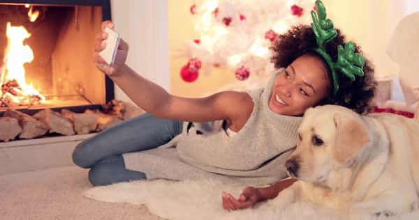 Black Girl Natural Hair Gift Guide For 2018!