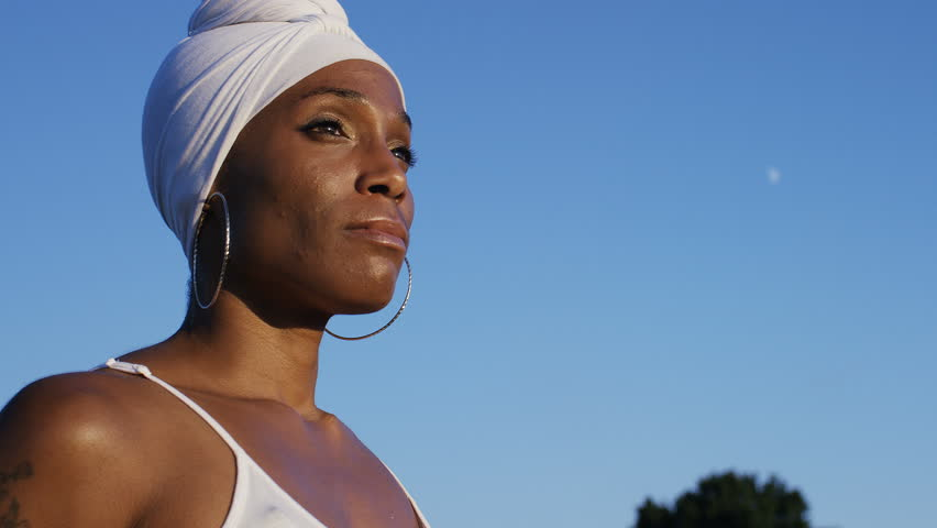 here are some tips to take when out in the sun and to fix damage to your tresses.