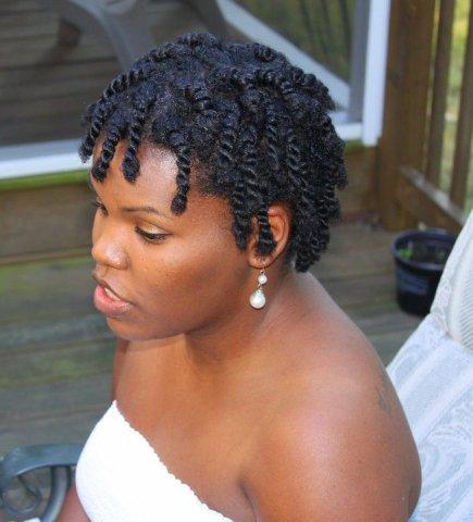 HairStory-Keenya G.