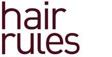 Hair Rules [Winner]