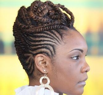 Preventing Breakage During Your Transition