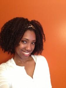 3 Bad Natural Hair Habits to Avoid