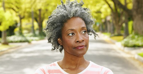 "Natural Hair Expert & Trichologist, Dr. Kari Williams answers ""Alopecia: Is Castor Oil the Only Treatment Option?"""