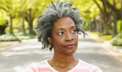 """Natural Hair Expert & Trichologist, Dr. Kari Williams answers """"Alopecia: Is Castor Oil the Only Treatment Option?"""""""