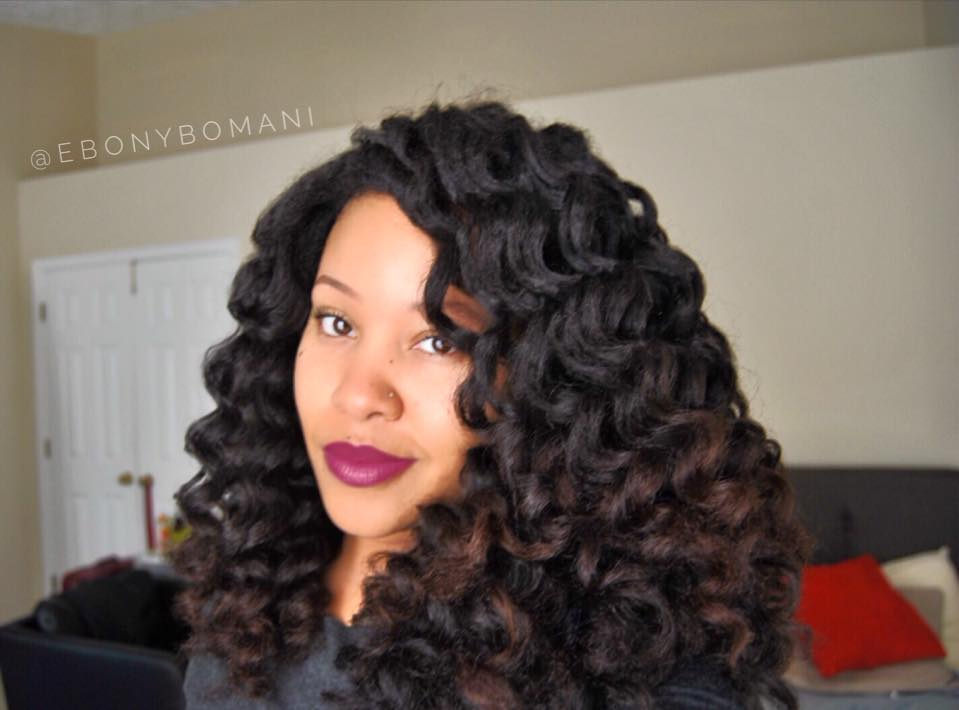 10 Ways to Get Rid of Dry, Unmoisturized Natural Hair