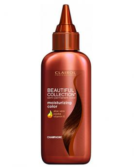 180693-276x342-clairol-beautiful-collection
