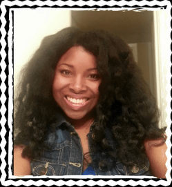 10 Ways To Grow Long Hair Without Protective Styles