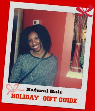 natural-hair-holiday-gift-guide