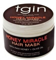 TGIN-Honey-Miracle-Mask