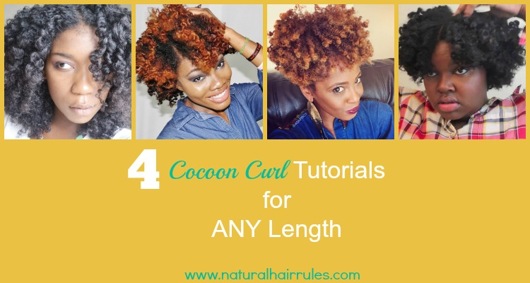 4-Cocoon-Curl-Tutorials-Any-Length
