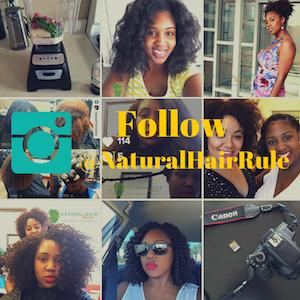 Follow @naturalhairrule on Instagram-2