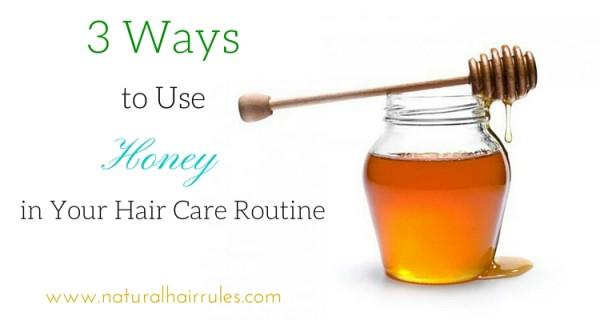 honey-for-hair-main