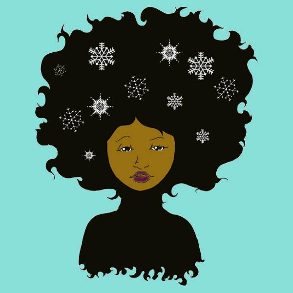 4 Easy Tips For Winter Ready Hair