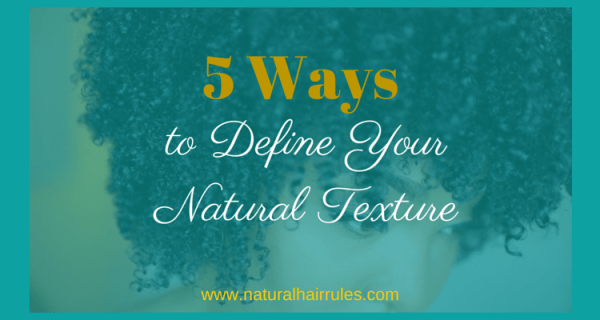 Define-Your-Natural-Texture