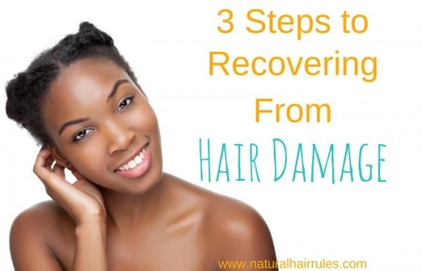 Recovering-Hair-Damage-Main