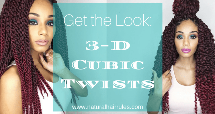 3-D-Cubic-Twists-Main
