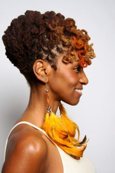 Locs-For-Spring-Updo-Bang