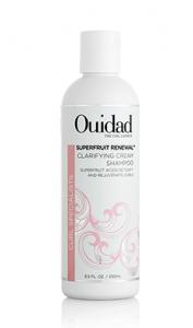 Ouidad Clarifying Shampoo