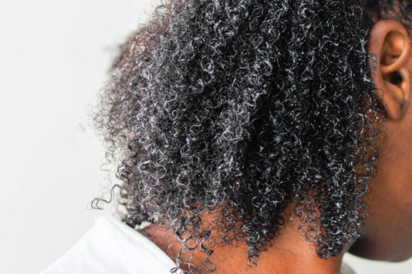 10 Best Deep Conditioners for Type 4 Natural Hair