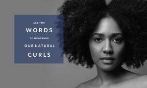 Natural Hair Freelance Writer