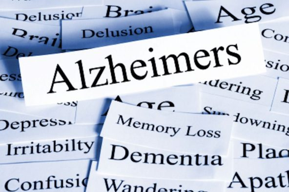 Image result for 10 Habits to Stop Dementia or Alzheimer's