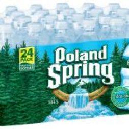 poland-spring