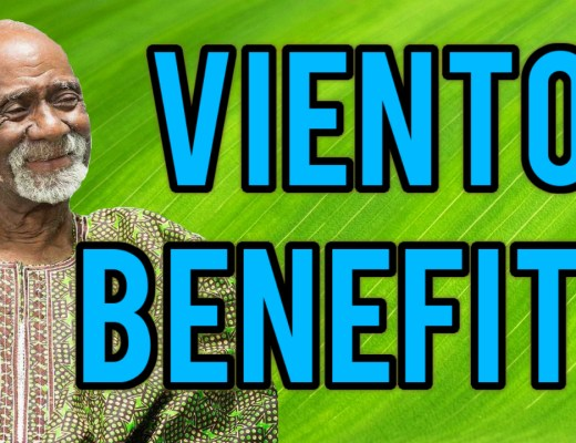 Viento Benefits