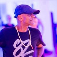 6 danstips van choreograaf Tony Stone