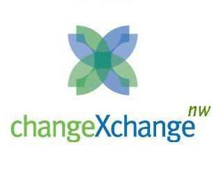ChangeXchange logo