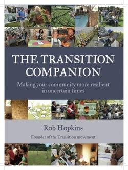 Image Cx Transition bookWEB