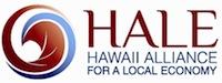 Hale logo200px
