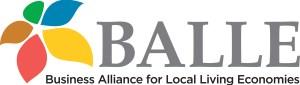 BALLE_Logo_RGB