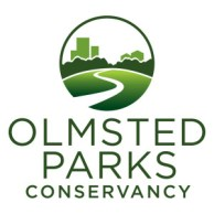 Olmsted-Parks