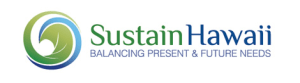 SustainHawaii-Logo-Long