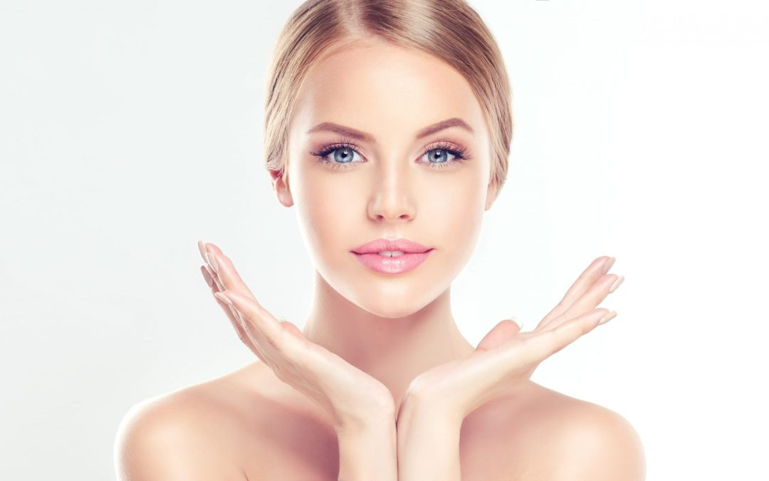 SAVE $300 WITH OUR SCULPT & CONTOUR PACKAGE!