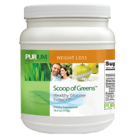 Purium Super Scoop of Greens Natural Medicine Center Lakeland Central Florida