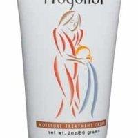 Bezwecken Progonol PMS Relief Premenstrual Syndrome Support peri-menopause Hormone Therapy Natural Medicine Center Lakeland Central Florida