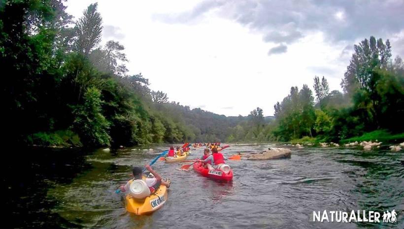 canoas1.jpg