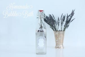 10 Things To Make With Lavender Oil