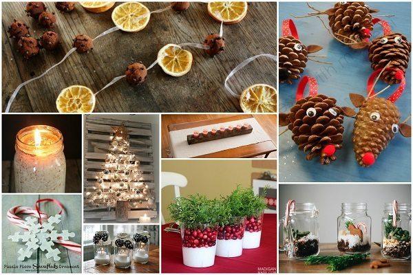 Christmas Craft For Kids 3